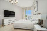 15901 Collins Ave - Photo 9