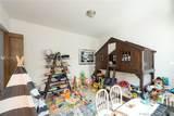 2735 Brickell Ct - Photo 9