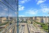 17121 Collins Ave - Photo 18