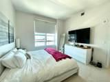950 Brickell Bay Dr - Photo 8