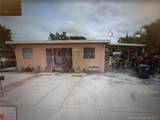 10437 32nd Ave - Photo 1