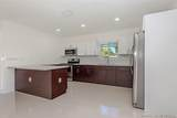 550 65th Ave - Photo 11