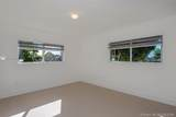 550 65th Ave - Photo 17