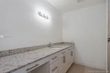 550 65th Ave - Photo 20