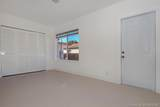 550 65th Ave - Photo 25