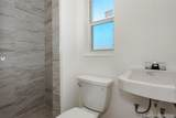 550 65th Ave - Photo 26