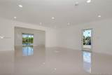 550 65th Ave - Photo 4
