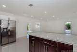 550 65th Ave - Photo 9