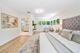 7611 Old Cutler Rd - Photo 28