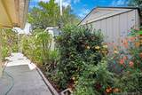 3251 60th Ave - Photo 18