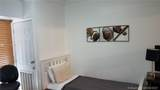 16480 30th Ave - Photo 18