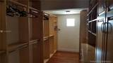 16480 30th Ave - Photo 19