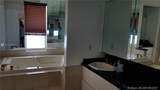 16480 30th Ave - Photo 20