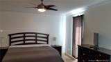 16480 30th Ave - Photo 25
