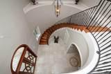 804 Marbella Ln E - Photo 22