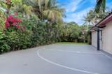 804 Marbella Ln E - Photo 50