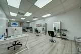 Beauty Salon In Cora Gables On Lejeune - Photo 1