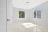 1845 4th Ave - Photo 12