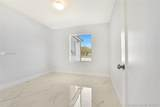 1845 4th Ave - Photo 14