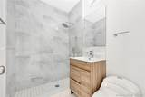 1845 4th Ave - Photo 16