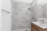 1845 4th Ave - Photo 17