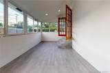 1845 4th Ave - Photo 19