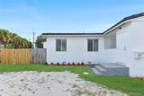 1845 4th Ave - Photo 2