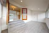 1845 4th Ave - Photo 20