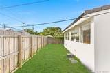 1845 4th Ave - Photo 23