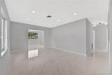 1845 4th Ave - Photo 5
