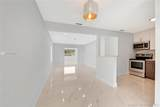 1845 4th Ave - Photo 7