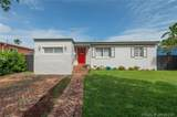 1981 33rd Ave - Photo 1