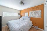 1981 33rd Ave - Photo 10