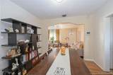 1981 33rd Ave - Photo 11