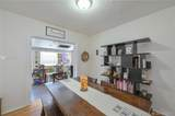 1981 33rd Ave - Photo 12
