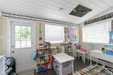 1981 33rd Ave - Photo 13