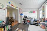 1981 33rd Ave - Photo 14