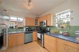 1981 33rd Ave - Photo 15