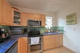1981 33rd Ave - Photo 16