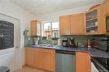 1981 33rd Ave - Photo 17