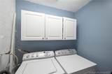 1981 33rd Ave - Photo 18