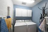 1981 33rd Ave - Photo 19