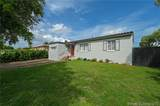 1981 33rd Ave - Photo 2