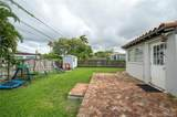 1981 33rd Ave - Photo 20