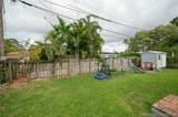 1981 33rd Ave - Photo 21