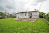 1981 33rd Ave - Photo 22