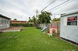 1981 33rd Ave - Photo 23