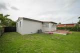 1981 33rd Ave - Photo 24