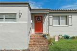 1981 33rd Ave - Photo 3