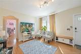 1981 33rd Ave - Photo 4